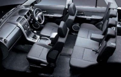 interior-suzuki-grand-vitara