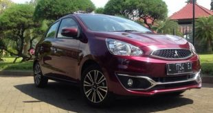 mitsubishi-new-mirage-d